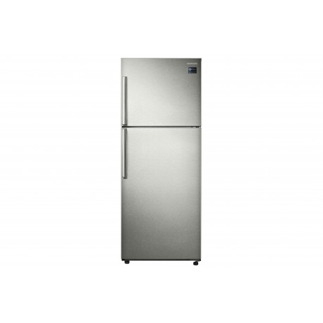 refrigerateur-rt50-twin-cooling-plus-silver-samsung-tunisie-prix