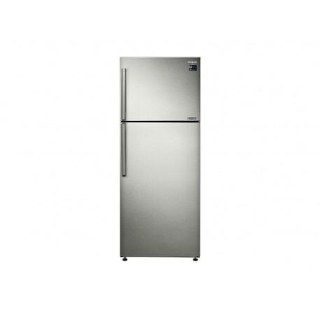 Réfrigérateur RT60 , Twin Cooling Plus