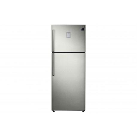 Réfrigérateur RT65 , Twin Cooling Plus