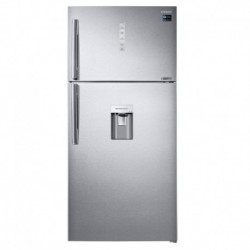 refrigerateur-rt81-twin-cooling-plus-samsung-tunisie-prix