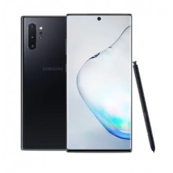 Samsung Galaxy Note 10 plus Note 10+