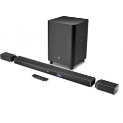 Barre de son Samsung JBL Bar 5.1