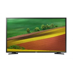 "32"" Full HD Flat TV N5000 Series 5"