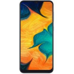 Galaxy A30 4 Go RAM