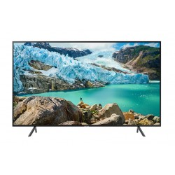"55"" RU7100 UHD Smart 4K TV (2019)"