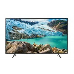 "65"" RU7100 UHD Smart 4K TV (2019)"