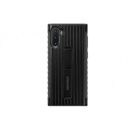 Étui LED View pour Galaxy Note 10 plus