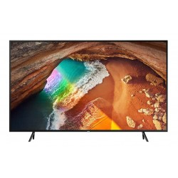 TV Samsung 4K QLED TV 65""
