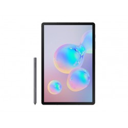 Galaxy Tab S6 (10.5, LTE)