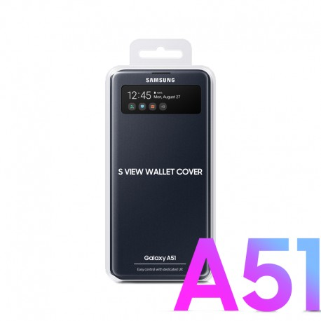s-view-wallet-cover-galaxy-a51-tunisie