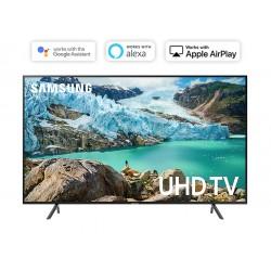 """55"""" RU7100 UHD Smart 4K TV (2020) prix-samsung-tunisie"""