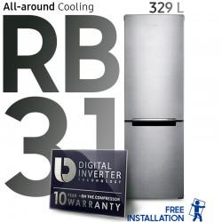 refrigerateur-rb31combine-329l-samsung-tunisie-prix