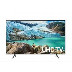 TV UHD 4K Samsung UA43RU7100