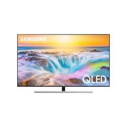 samsung-55-qled-4k -uhd -smart-tv-q80r-prix-tunisie
