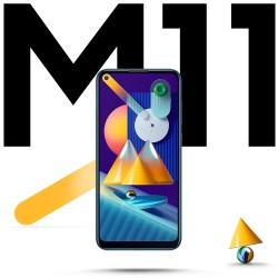 samsung-galaxy-m11-prix-tunisie
