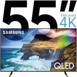 tv-55-qled-4k-smart-q70r-flat-smart-2020-tunisie