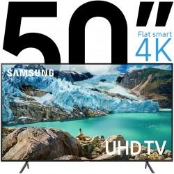 TV UHD 4K Samsung UA50RU7105