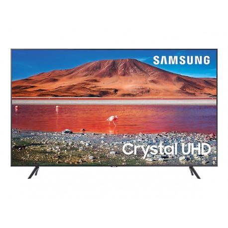 Full HD 32 pouces T5300 (2020)