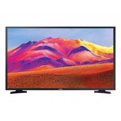 Full HD 40 pouces T5300 (2020)