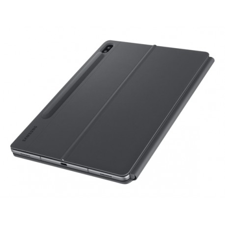 Book Cover Keyboard pour Galaxy Tab S6