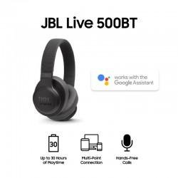 JBL-Live-500-bt