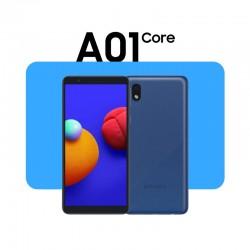 Galaxy A01 Core