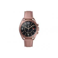 Galaxy Watch 3 Bluetooth (41mm)