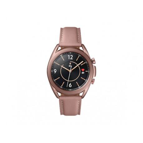 Galaxy Watch 3 Bluetooth (41mm)