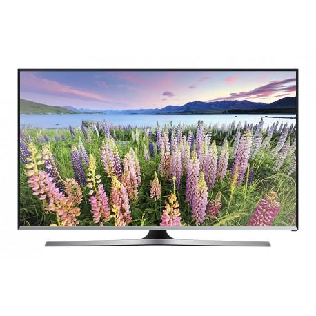 """40 """"Smart TV FHD J5500 plat Série 5"""