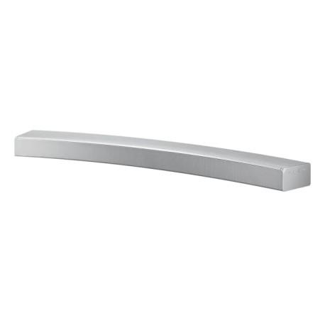 Barre de son incurvée Sound+ 3.0, Wi-Fi, Bluetooth - HW-MS6501