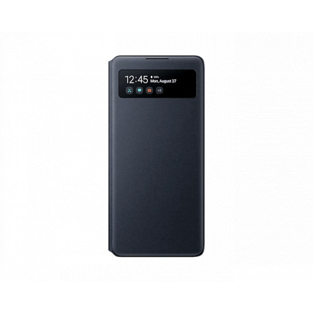 S View Wallet Cover Galaxy S10 Lite