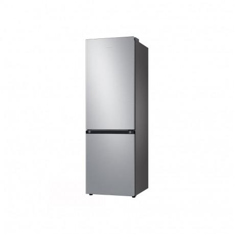 Réfrigérateur RB34  Combiné Space Max