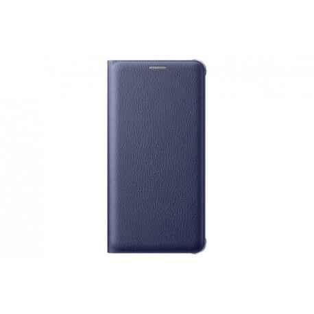 Flip Wallet Cover A7 (2016)