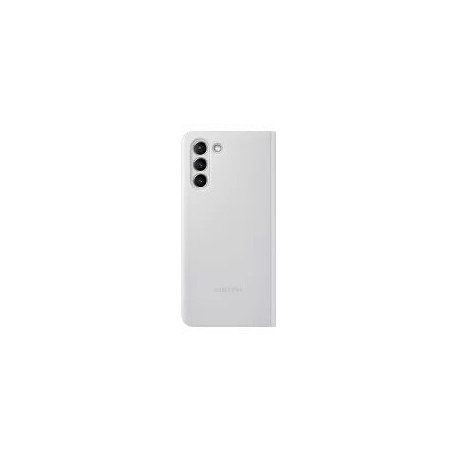 Galaxy S21 Plus 5G Clear View Cover
