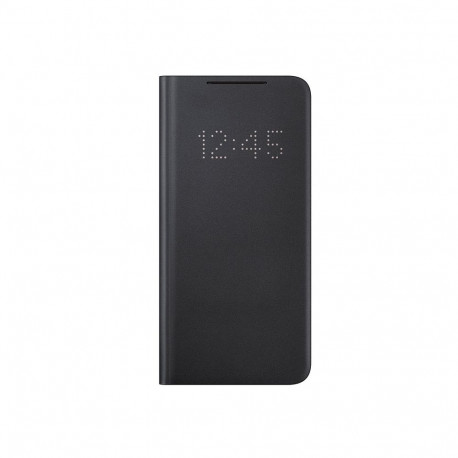 Galaxy S21 5G Led View Cover