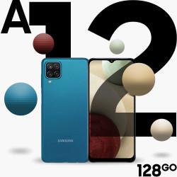 Galaxy A12 Go
