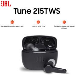 JBL Tune 115TWS