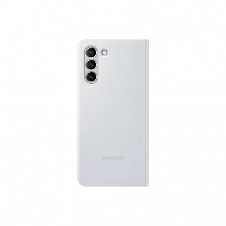 Galaxy S21 plus 5G Led View Cover