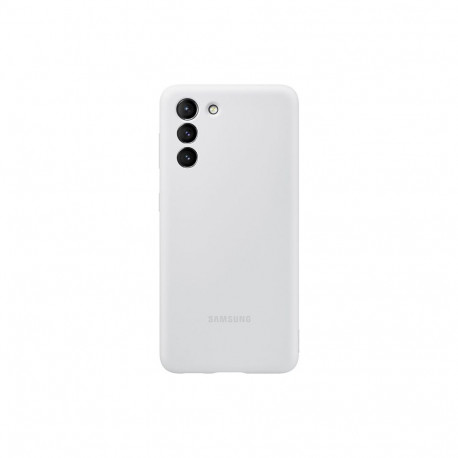 Galaxy S21 5G Clear View Cover