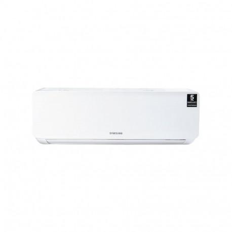 Samsung Climatiseur 12000 BTU Chaud/Froid
