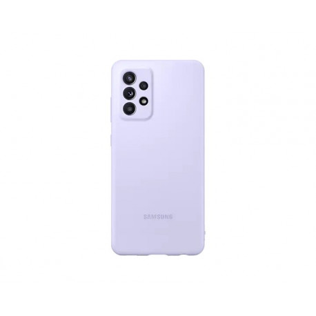Galaxy A32 Smart S View Wallet Cover