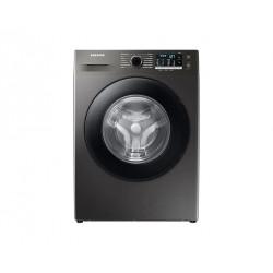 Machine à Laver Samsung 7kg Lave-linge ecobubble™