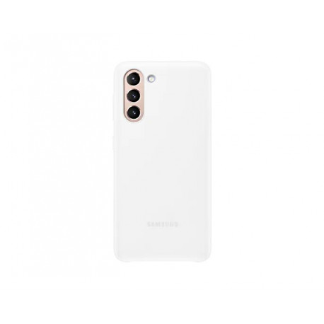 Galaxy S21 Smart LED Cover