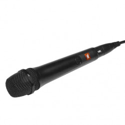 Microphone JBL PBM Filaire100