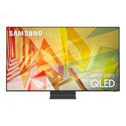 TV Samsung QLED 75Q95T SERIE 9