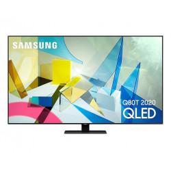 "TV Samsung 65"" QLED 65Q80T SERIE 8"