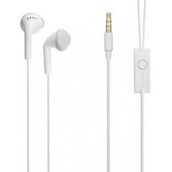 Écouteur Samsung filaire
