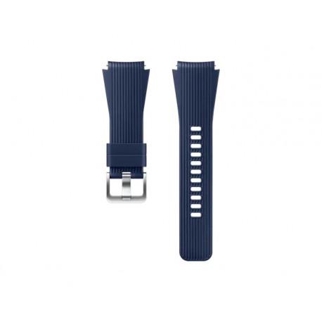 Bracelet Galaxy Watch