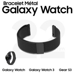 Bracelet Métallique pour Galaxy Watch