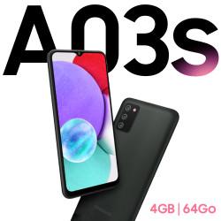 Galaxy A03s (32Go)